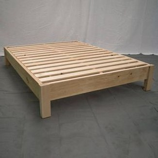 Fancy Diy Ideas To Make Bed Place From Pallet Project 33