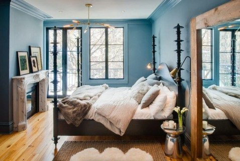 Fantastic Transitional Furniture Decoration Ideas You Will Want To Try 04