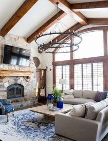 Fantastic Transitional Furniture Decoration Ideas You Will Want To Try 05
