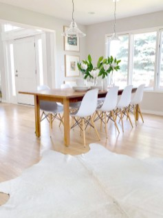 Fantastic Transitional Furniture Decoration Ideas You Will Want To Try 07