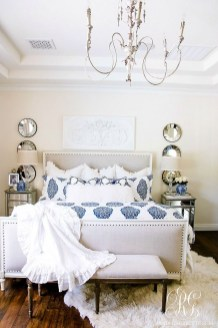 Fantastic Transitional Furniture Decoration Ideas You Will Want To Try 15