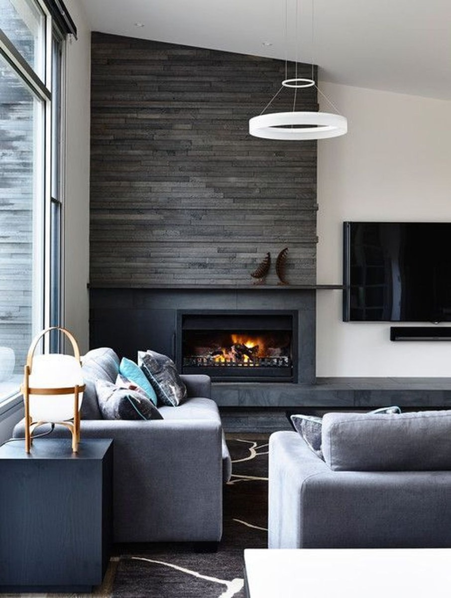 Fantastic Transitional Furniture Decoration Ideas You Will Want To Try 16