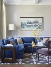 Fantastic Transitional Furniture Decoration Ideas You Will Want To Try 26