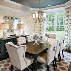 Fantastic Transitional Furniture Decoration Ideas You Will Want To Try 28
