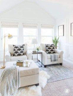 Fantastic Transitional Furniture Decoration Ideas You Will Want To Try 29