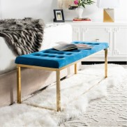Fantastic Transitional Furniture Decoration Ideas You Will Want To Try 30