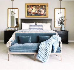 Fantastic Transitional Furniture Decoration Ideas You Will Want To Try 32