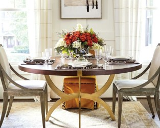 Fantastic Transitional Furniture Decoration Ideas You Will Want To Try 45