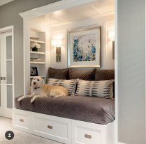 Fantastic Transitional Furniture Decoration Ideas You Will Want To Try 48