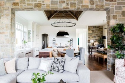 Fantastic Transitional Furniture Decoration Ideas You Will Want To Try 51