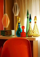 Impressive Retro Décor Ideas To Apply Asap 07