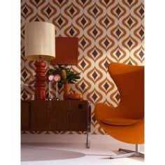 Impressive Retro Décor Ideas To Apply Asap 26