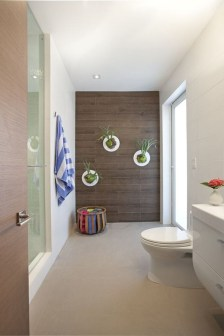 Incredible Bathroom Design Ideas For Summer 03