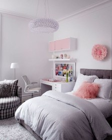 Inspiring Bedroom Design Ideas To Apply Asap 05