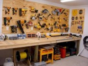 Modern Garage Organization Ideas To Try This Season 22