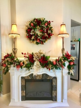 Newest Christmas Decorating Ideas That Will Spark Your Creativity 18