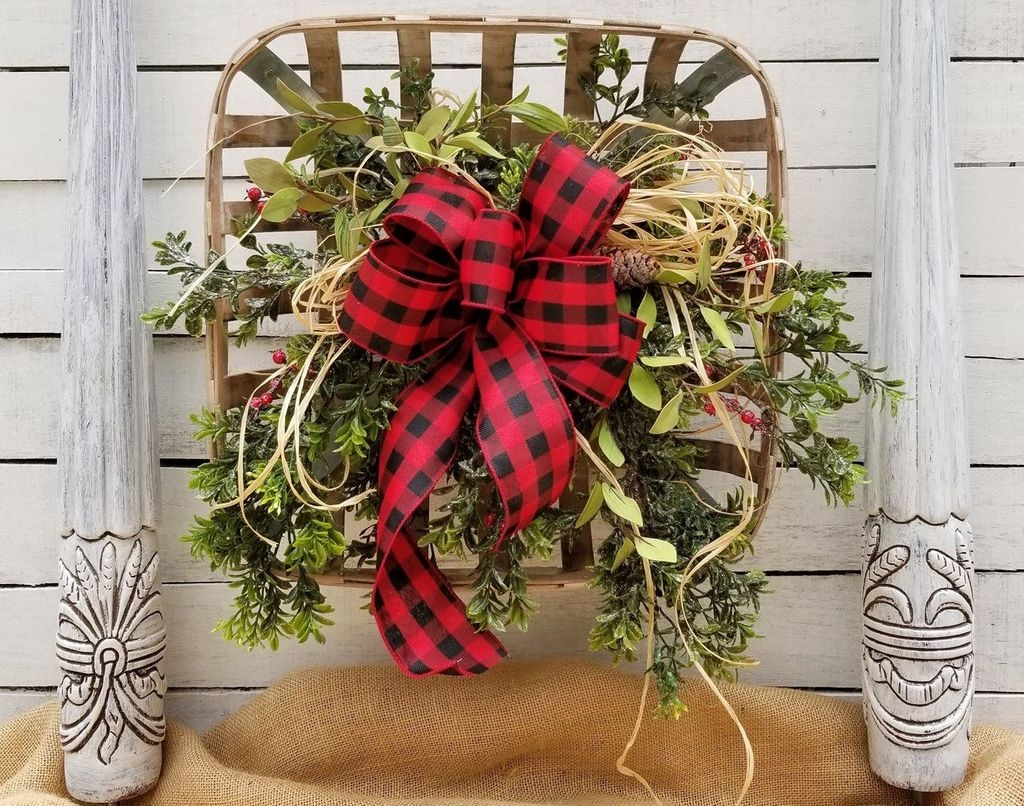 Newest Christmas Decorating Ideas That Will Spark Your Creativity 48