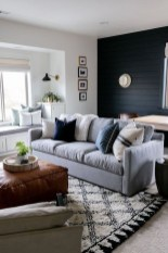 Outstanding Small Living Room Remodel Ideas Youll Love 09