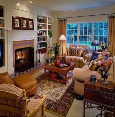 Outstanding Small Living Room Remodel Ideas Youll Love 10