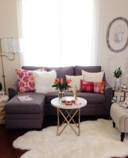 Outstanding Small Living Room Remodel Ideas Youll Love 13