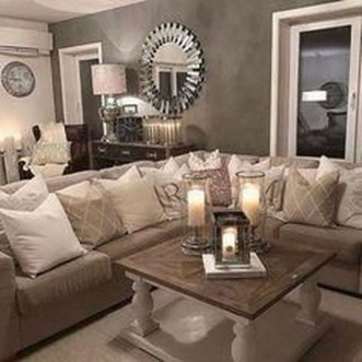 Outstanding Small Living Room Remodel Ideas Youll Love 46