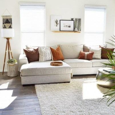 Outstanding Small Living Room Remodel Ideas Youll Love 52