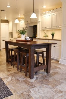 Spectacular Diy Kitchen Decoration Ideas For Small Space 11