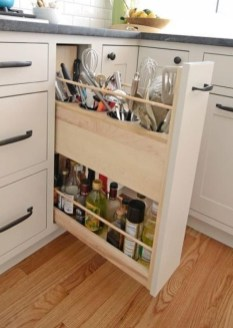 Spectacular Diy Kitchen Decoration Ideas For Small Space 12