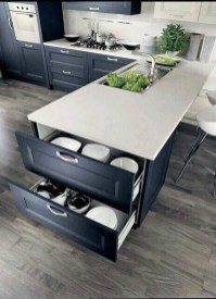 Spectacular Diy Kitchen Decoration Ideas For Small Space 37