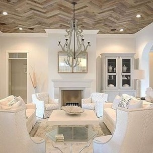 Stunning Wood Home Décor Ideas To Rock This Season 03