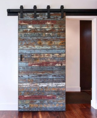 Stunning Wood Home Décor Ideas To Rock This Season 07