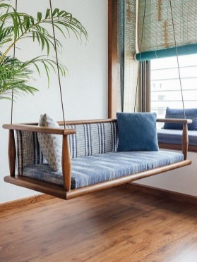 Stunning Wood Home Décor Ideas To Rock This Season 51