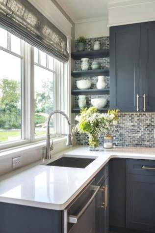Best Ideas To Prepare For A Kitchen Remodeling Project Ideas 05