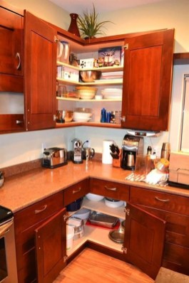 Best Ideas To Prepare For A Kitchen Remodeling Project Ideas 06