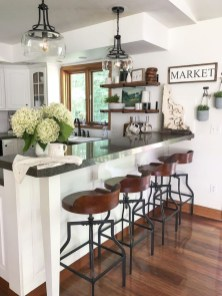 Best Ideas To Prepare For A Kitchen Remodeling Project Ideas 35