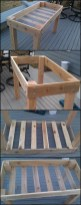 Comfy Diy Raised Garden Bed Ideas That Looks Cool 23