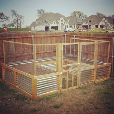 Comfy Diy Raised Garden Bed Ideas That Looks Cool 38