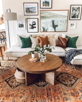 Enchanting Diy Projects Furniture Table Design Ideas For Living Room 05