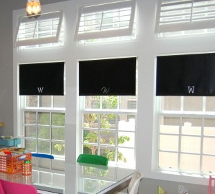 Enchanting Plantation Shutters Ideas That Perfect For Every Style 01