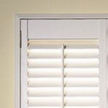 Enchanting Plantation Shutters Ideas That Perfect For Every Style 27