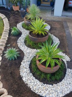 Extraordinary Diy Ideas For The Garden That Looks Modern 22