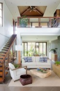 Extraordinary Home Design Ideas To Try Right Now 01