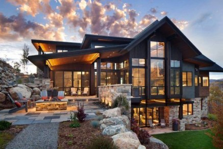 Extraordinary Home Design Ideas To Try Right Now 20