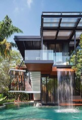 Extraordinary Home Design Ideas To Try Right Now 38