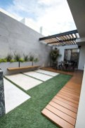 Impressive Small Front Yard Landscaping Ideas To Try 30