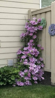 Impressive Small Front Yard Landscaping Ideas To Try 38