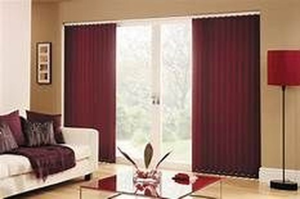 Inexpensive Contemporary Window Blinds Ideas To Inspire You 05