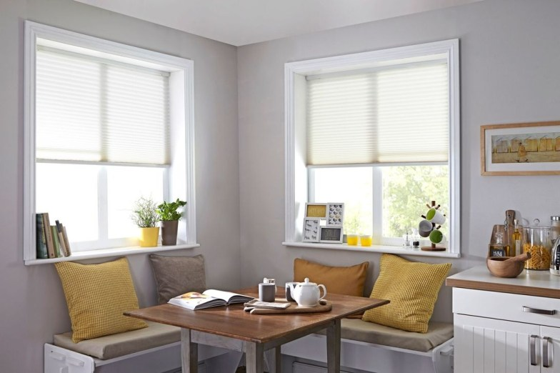 Inexpensive Contemporary Window Blinds Ideas To Inspire You 08