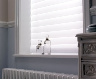 Inexpensive Contemporary Window Blinds Ideas To Inspire You 15