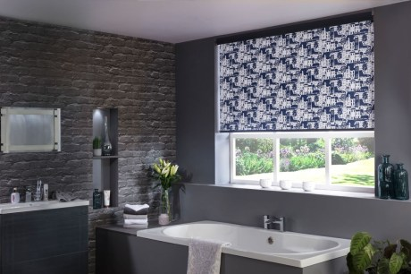 Inexpensive Contemporary Window Blinds Ideas To Inspire You 28